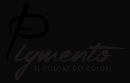 Logo-Pigmento