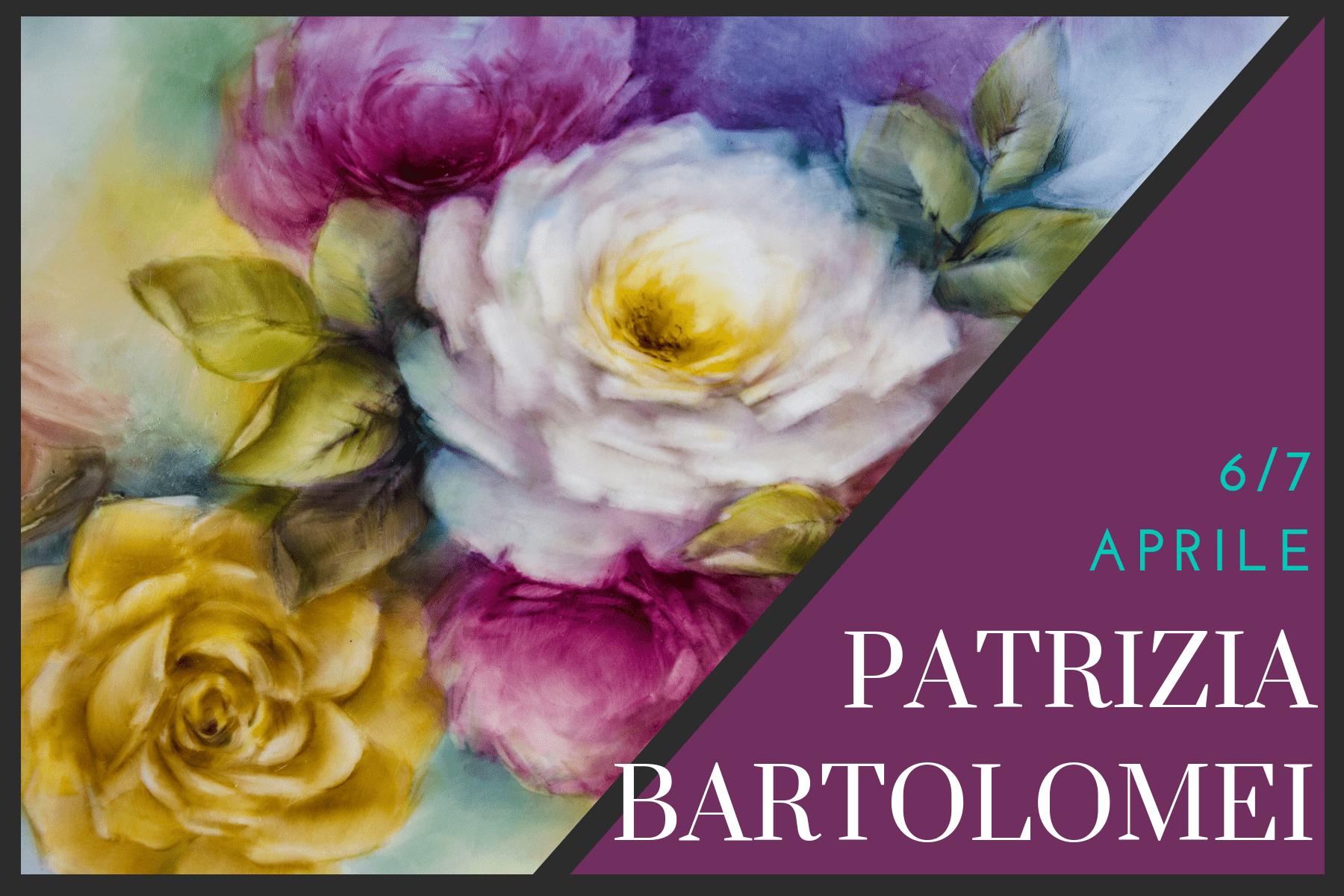 Patrizia Bartolomei